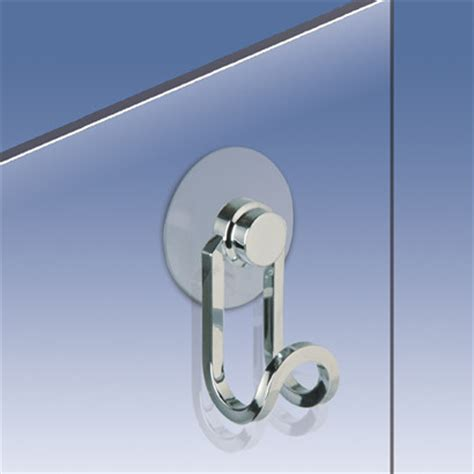 bathroom door hooks shower door hook in chrome gold contemporary towel