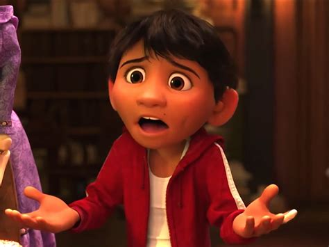 coco miguel coco cast and voice actors in real life business insider