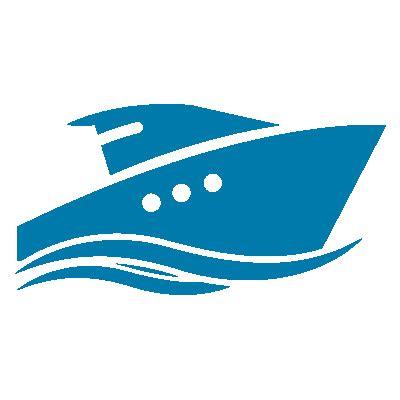 matratze yacht ihre kaltschaummatratze f 252 r boote schiffe yachten
