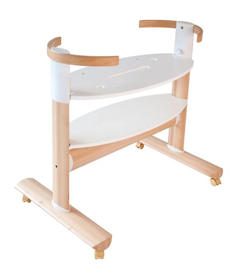 baby bathtub with stand pin baby stand on pinterest