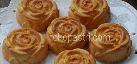 Loyang Bentuk Hati Ukuran 28 X 7 jual loyang bentuk bunga mawar tokopastri