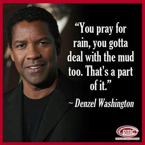 denzel washington quotes american gangster denzel washington american gangster quotes quotesgram