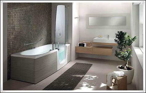 begehbare badewanne mit dusche badewanne house und - Badewanne Mit Dusche