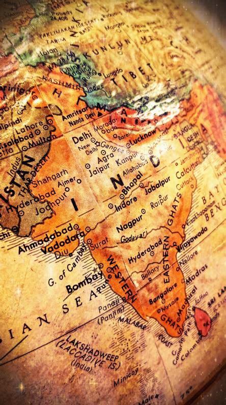 india map wallpapers   zedge