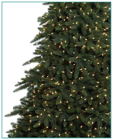 artificial christmas trees on sale at menards 100 menards artificial trees 9 u0027 keyser pine tree at menards