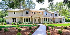 homes for in bay area the 20 most expensive homes for in the san francisco
