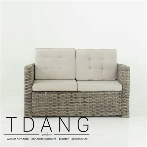 vietnam sofa manufacturer sofas manufacturers china manufacturer armchairs