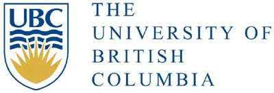 Mba In Of Columbia Canada by Win A Scholarship For The Ubc Summer School 2015 171 St