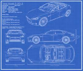 Electric Car Engine Blueprints Freestyle Jot And The Future Of Non Photorealistic