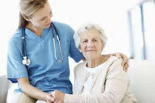 home care nursing top 10 nursing homes in ta