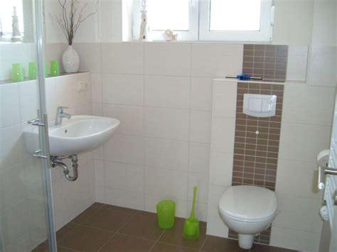 stuckarbeiten selber machen tadelakt dusche selber machen innenarchitektur und