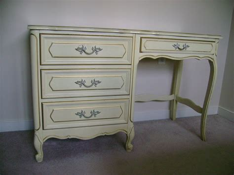 girls vintage bedroom furniture henry link girls white ivory bedroom furniture my