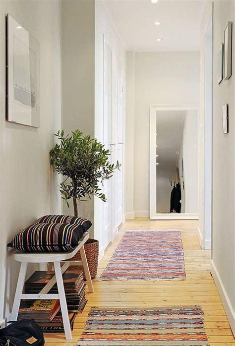 dicas de como decorar um hall de entrada como decorar seu hall de entrada