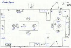 practical magic house floor plan 1000 ideas about practical magic house on pinterest