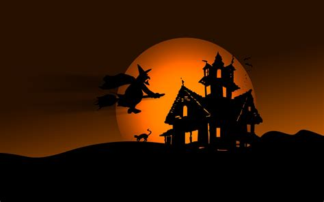 themes of halloween even more halloween themes 187 forum post by island dog