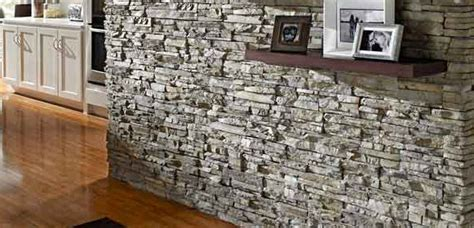 pannelli finta pietra per interni pannelli in finta pietra colorivernici it