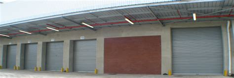 Garage Door Supply 28 Images Garage Doors Gate Clasf Overhead Door Supply