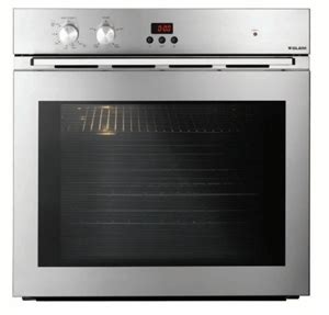 Frame Microwave Modena Glem Modena 60cm Built In Fan Assisted Gas Oven Auction Graysonline Australia
