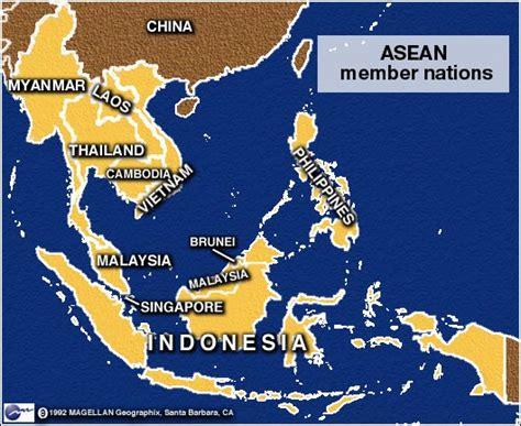 cnn asean nations disagree  admitting cambodia