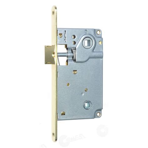 Security Door Locks by 9171b 2 Mortise Lock Ideal Security Door Locks