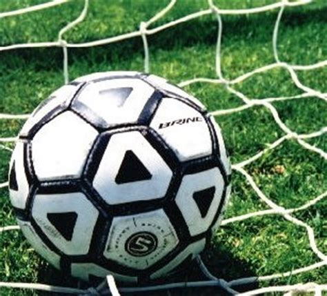 direttamobile risultati in tempo reale html it dove vedere i risultati in diretta delle partite di calcio