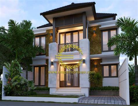 desain rumah  lantai  kamar lebar tanah  meter  ukuran tanah  arem desain rumah