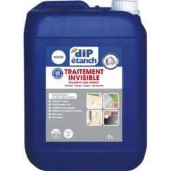 imperm 233 abilisant pour sol poreux dip incolore 5l leroy