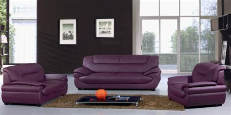 leather sofa set designs interior decorations furniture collections furniture