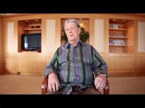 brian wilson bed beach boys brian wilson explains youtube