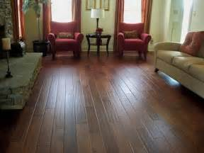floor stunning hardwood flooring home prefinished