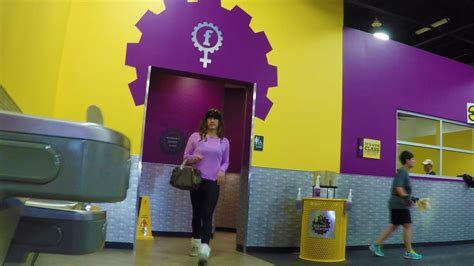 room planet fitness cross dressing at planet fitness