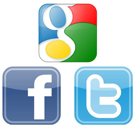 google google twitter alianza entre facebook y google meristation com mx