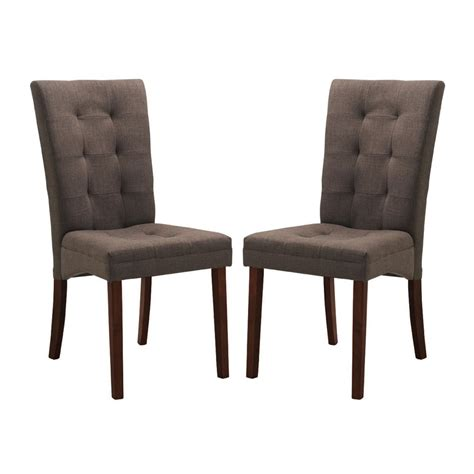 Upholstery For Dining Room Chairs by Upholstery For Dining Room Chairs Large And Beautiful