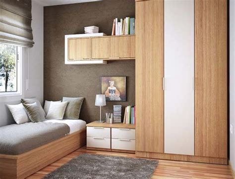 space saving interior design 18 space saving designs for small bedrooms