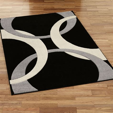 Decoration Really Decorative Modern Area Rug 8x10 For Modern Accent Rugs