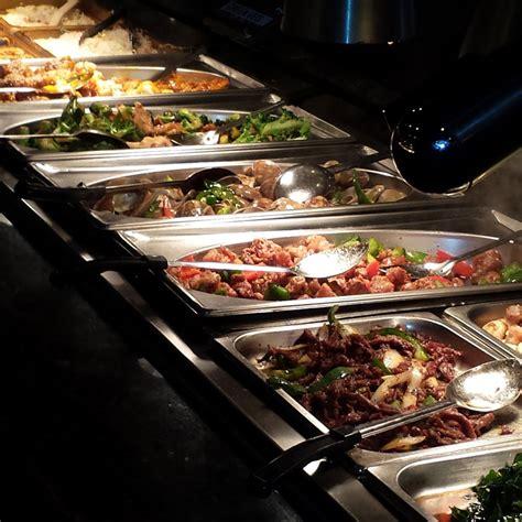 grand america buffet buffet in laurel md american food grande buffet grill