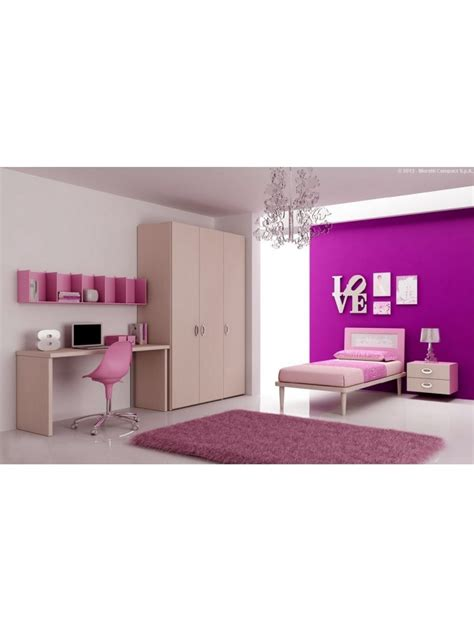 chambre enfant coloree chambre enfant coloree photos de conception de maison