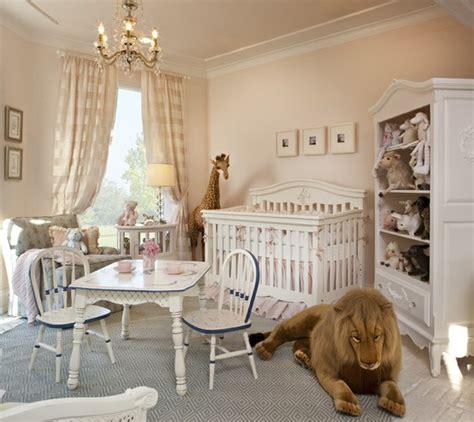 Rachel Zoe Home Interior safety around where baby sleeps nursery and crib safety