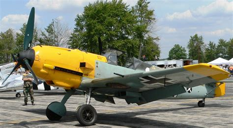 messerschmitt bf 109 e file messerschmitt bf 109e4 jpg wikimedia commons