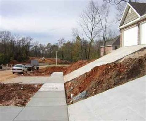 the worst home design fails 20 pics izismile