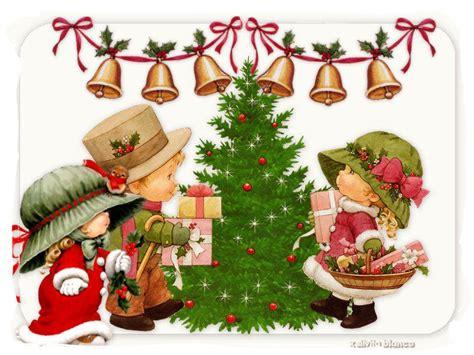 canas de navidad