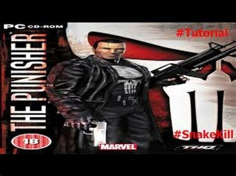 the punisher apk punisher apk