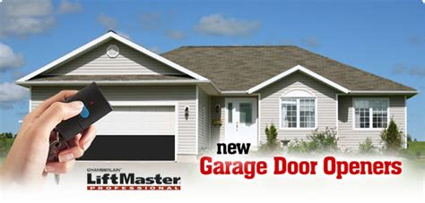 Garage Door Unwound R G Specialty Garage Door Repair Nuys 91411 Garage
