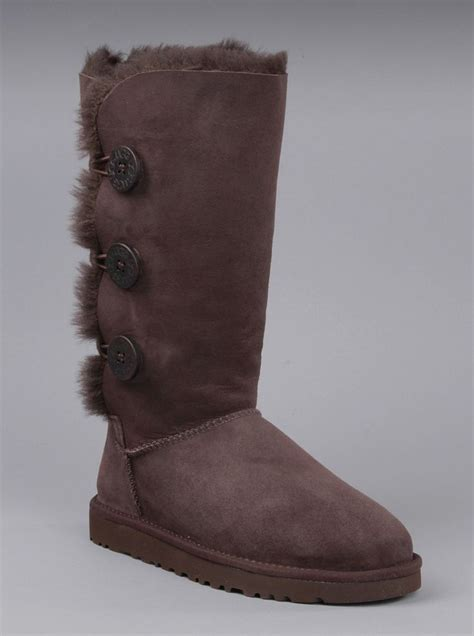 shearling boot liners ugg sheepskin boot liners