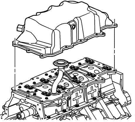 all car manuals free 2005 saturn relay transmission control 2000 pontiac bonneville gxp engine imageresizertool com