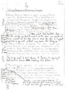 Write Expository Essay by Writing Expository Essay Leport Montessori Schools