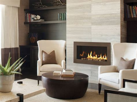 corner fireplace living room pinterest stunning contemporary corner fireplace 7 photos new at