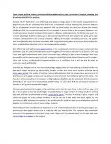 What Should I Write My Research Paper On How To Begin Term Papers Writing