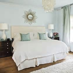 Decorating Ideas For Master Bedrooms Small Master Bedroom Design Ideas Google Search Pinpoint