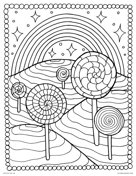 gogh coloring book grayscale coloring for relaxation coloring book therapy creative grayscale coloring books coloring pages